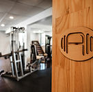 Private Training, athletica studio, functional training