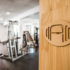 open gym, athletica studio, functional training, private, tmr