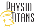 Physio Titans