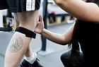 rehab, rehabilitation, viviane cyr, francisco davila, athletica studio, conditioning, injury