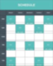 Classes - Schedule (EN).jpg