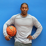 Bobby Miller, Personal trainer, basketball superstar, sports performance