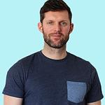 Sylvain Fournier, Osteopath, Trainer