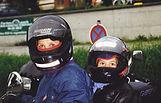 Alex Chantal Shadow gros plan_edited.jpg