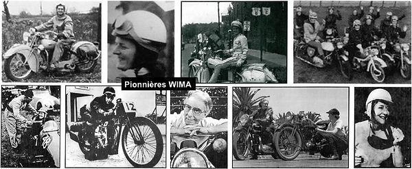 Pionnières.jpg