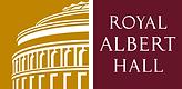 Classical Reflection Singing at The Royal Albert Hall