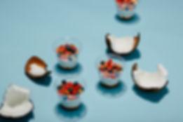 restaurant bowl & go livraison healthy food
