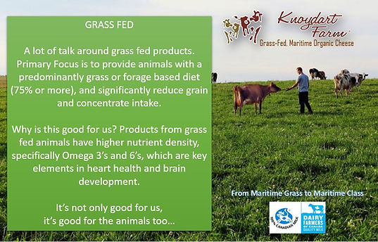 Grass Fed benefits.JPG