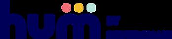 Hum Silverchair Logo Color.png