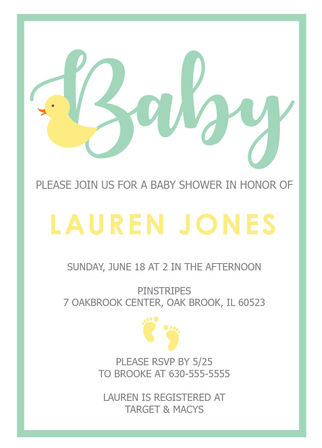 Baby Shower Template Artboard 4.jpg