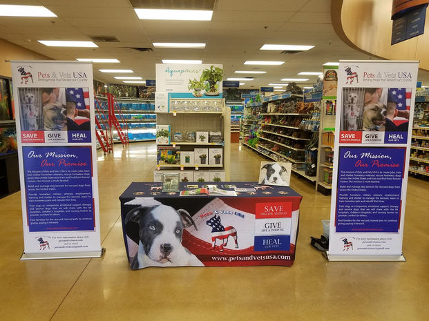 pets and vets - banner set up photo.jpg