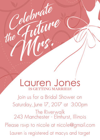 Bridal Shower Template3.jpg