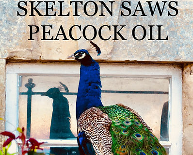 Peacock Oil Picture 2.jpg