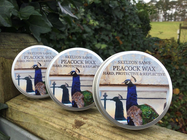 skelton saws peacock wax photo.jpg