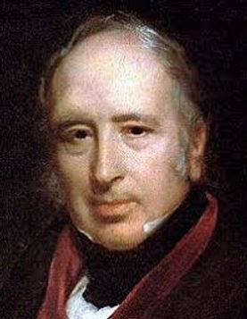 Sir George Cayley.jpg