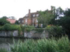 Salisbury_Hall.jpg