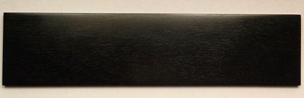 93051ADA-3247-4F89-BF86-08DFFF545D81.jpe