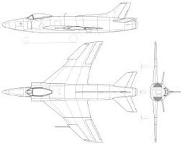 Supermarine Swift Drawing.jpg