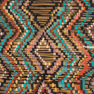 Rugs and Fabrics