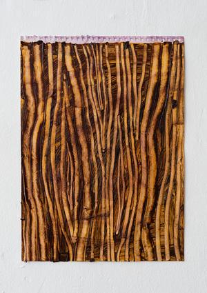 Brown Formica