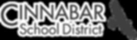 Cinnabar-School-District.png