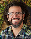 Mark Ribeiro.jpg
