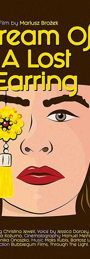 Dream of A Lost Earring (2020)