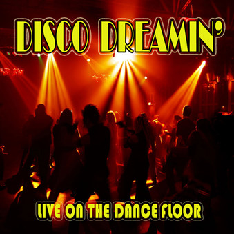 Disco Dreamin'