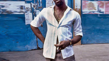 """NEW RELEASE -  Logical Drift Remix """"Hearticle Don"""" by Gregory Isaacs!"""