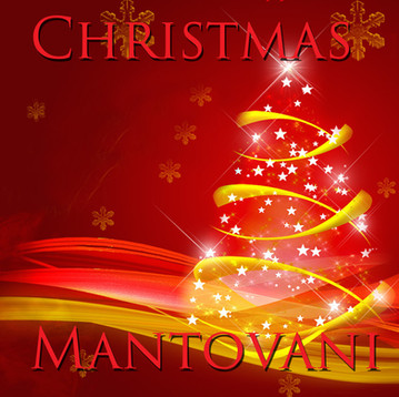The Mantovani Orchestra
