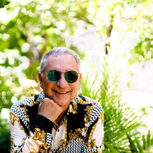 John Matarazzo