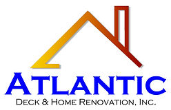 Web Logo Transparent_edited.jpg