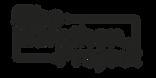 PNG logo-04.png