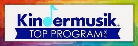 Kindermusik-Top-Program-Color-2701x