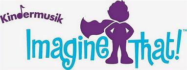 Logo%20Imagine%20That_edited.jpg