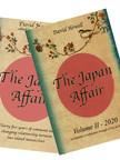 The Japan Affair I & II