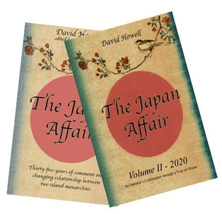 TJA Vols 1 and 2.JPG