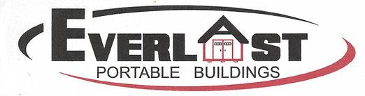 Everlast Logo