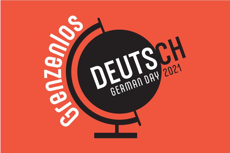 German Day 2021