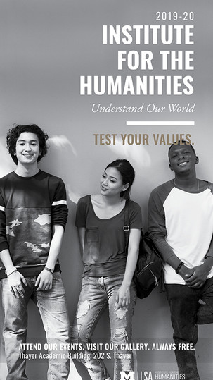 Understand Our World: Test Your Values