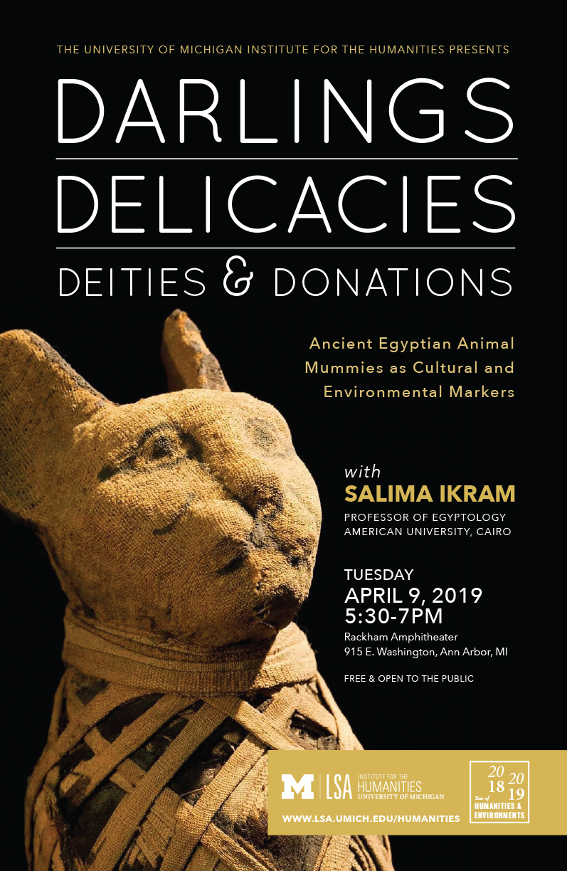 Salima-Ikram-Poster-FINAL