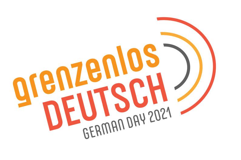 Grenzenlos Deutsch