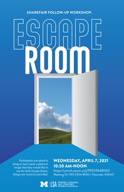 RLL-Escape-RM-ver2 copy
