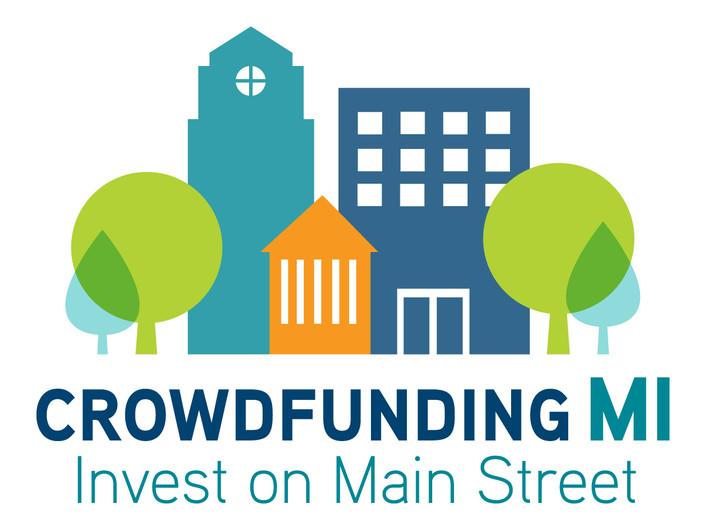 Crowdfunding MI