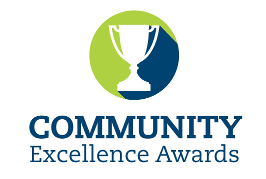 Community Excellence Awards