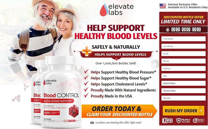 Elevate Labs Blood Control Formula.JPG