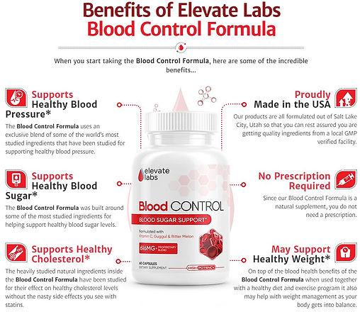 Elevate Labs Blood Control.JPG