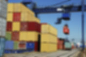 Crane-and-Containers.jpg