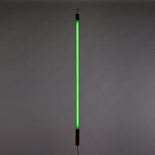 Neon Green Tube