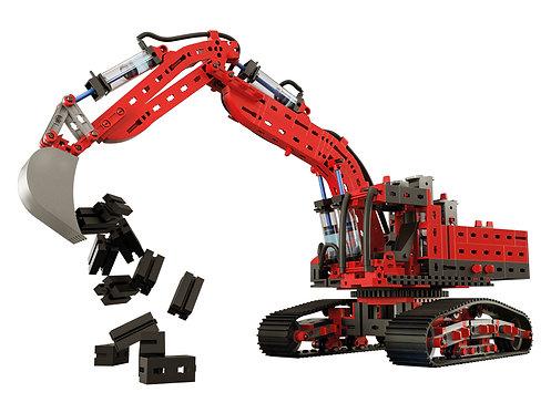 Hydraulics Kit